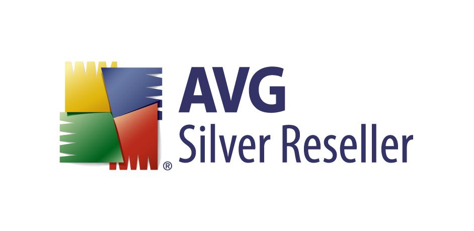 AVG Silver reseller_logo2
